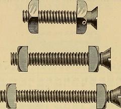 Anglų lietuvių žodynas. Žodis machine bolt reiškia mašinos varžtas lietuviškai.