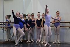 IMG_2845 (nda_photographer) Tags: boy ballet girl dance babies contemporary character jazz exams newcastledanceacademy