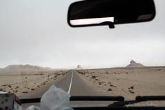 """""""Desierto de Auserd Tiris"""" (Aysha Bibiana Balboa) Tags: desierto canon650d ayshabibianabalboa desiertodeauserdtiris"""