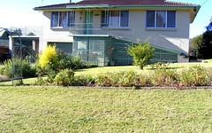 6 Tathra Rd, Bega NSW