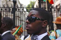 IMG_6904 (JetBlakInk) Tags: parliament rastafari downingstreet repatriation reparations inapp chattelslavery parcoe estherstanfordxosei reparitoryjustice