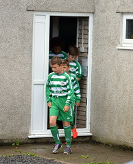 """Vs Amlwch 2nd sep 2014 • <a style=""""font-size:0.8em;"""" href=""""http://www.flickr.com/photos/124577955@N03/14828847983/"""" target=""""_blank"""">View on Flickr</a>"""