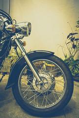 Moto-2532 (AGPR30) Tags: life love bike speed libertad chopper ride amor wheels helmet free motorcycles supermoto gas vida cycle moto motorcycle biker motor custom ruedas motos motocicleta pasion gasolina streetbike rideout adiccion bikelife adict