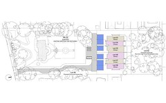 Lot 2/35 Fox Valley Road, Wahroonga NSW