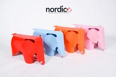 nordico-555 (Nordico_Sillas_Costa_Rica) Tags: sillas sillascostarica sillasdemetal sillasdeplastico sillaspararestaurante sillasparacafeteria sillasaltas sillasbajas sillasdemadera sillasparadesayunador nordico costarica
