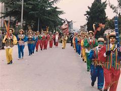 1994-10 Stonaband-1