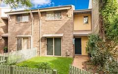46 Hubert Street, Leichhardt NSW