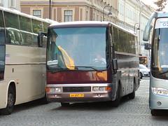 DSCN9877 AutoPortal, Saint-Petersburg АМ 697 39 (Skillsbus) Tags: buses coaches russia man a03 lionsstar frh422 germany templehofer autoportal