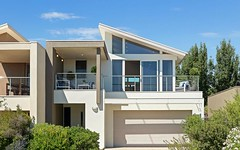 4 Mills Beach Close, Mornington VIC