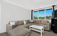 10/55 Alice Street, Wiley Park NSW