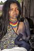 Kaxinawá - Huni kuin (CassandraCury) Tags: regiãoamazônica acre amazônia regiãonorte riojordão florestaamazônica rio águadoce índio índios aldeia aldeiaindígena jordão hunikuin kaxinawá caxinauá kashinawá indígena indígenas etnia povosindígenas povos mulher mulheres mulherindígena criança crianças criançaindígena tribo menina garota retrato rosto amamentando aleitamento mamando