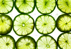 subLIMEness (auntneecey) Tags: limes food backlight fullframe citrus green bright 365the2017edition 3652017 day59365 28feb17