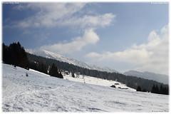 Portule (daril77) Tags: asiago veneto italia italy vicenza altipiano neve snow valformica eos eos7d canon