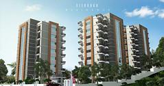 Silkroad Residence (gayrimenkuleks) Tags: konutprojeleri residence silkroad