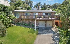 1 Dandenong Close, Avoca Beach NSW