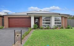 1 Binyang Avenue, Glenmore Park NSW