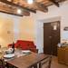 san-carlo-appartamento-trilo-soggiorno2