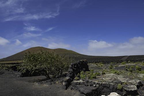 13.03 - 141026 Lanzarote