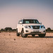 "nissan_patrol_desert_edition_by_mohammed_bin_sulayem_review_carbonoctane_1 • <a style=""font-size:0.8em;"" href=""https://www.flickr.com/photos/78941564@N03/32937936362/"" target=""_blank"">View on Flickr</a>"