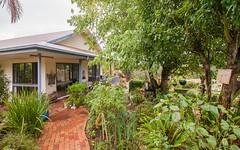 571 Nilma - Shady Creek Road, Nilma North Vic