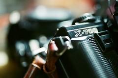 X (Old Soul Tai) Tags: olympus om2 om automacro 50mm 12 fujicolor superia xtra 400