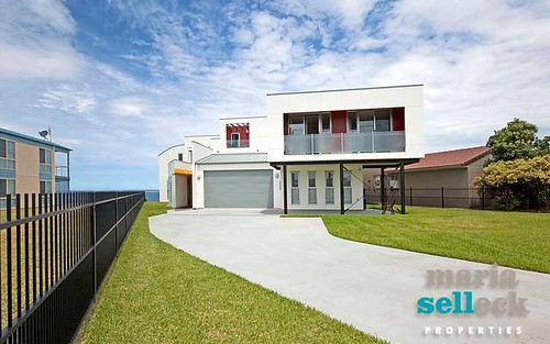 199 Penguins Head Road, Culburra Beach NSW 2540