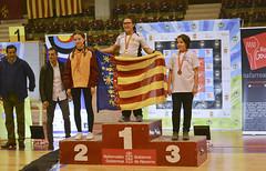 Campeonato de España-0568