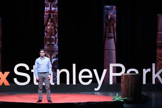 TEDxStanleyPark2017-372
