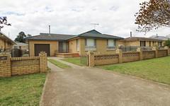 12 Lindsay Avenue, Glen Innes NSW