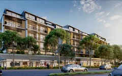 1.05/416-422 Kingsway, Caringbah NSW