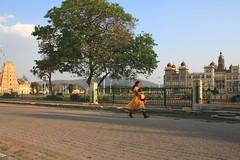 IMG_4987 (dr.subhadeep mondal's photography) Tags: street travel people india mysore palace karnataka tourism canon 1755mm subhadeepmondalphotography