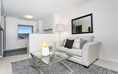 38/543-551 Elizabeth Street, Surry Hills NSW