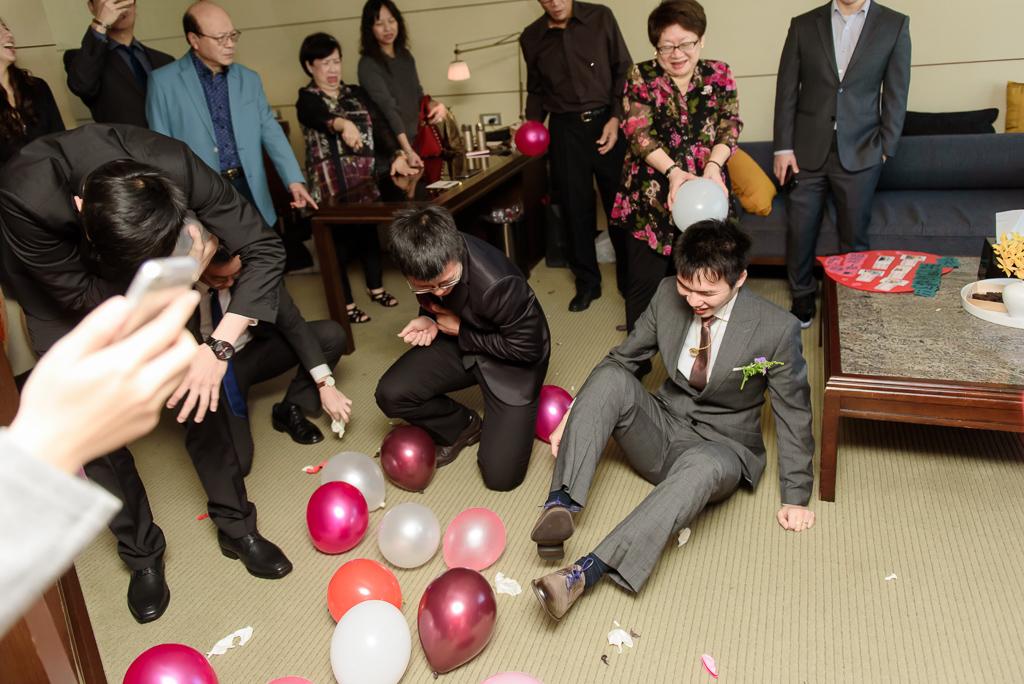 wedding day,婚攝小勇,台北婚攝,晶華,台北國賓,台北國賓婚宴 ,愛瑞思,Miko,新秘,-015