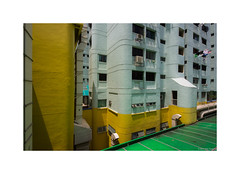 China Town Complex 30 (Dick Snaterse) Tags: singapore canon hdb chinatowncomplex housinganddevelopmentboard dicksnaterse ©2017dicksnaterse
