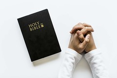 Praying_Hands_White_Background_03 (Julliard Kenneth) Tags: stockphotos stockphotography bible white praying