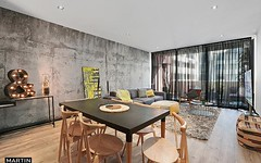 3509/2 Wolseley Grove, Zetland NSW