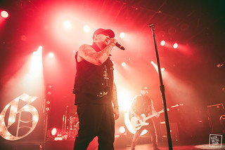 GoodCharlotte-CommodoreBallroom-0410-005