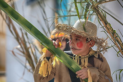 Limassol Carnival  (146) (Polis Poliviou) Tags: limassol lemesos cyprus carnival festival celebrations happiness street urban dressed mask festivity 2017 winter life cyprustheallyearroundisland cyprusinyourheart yearroundisland zypern republicofcyprus κύπροσ cipro кипър chypre קפריסין キプロス chipir chipre кіпр kipras ciprus cypr кипар cypern kypr ไซปรัส sayprus kypros ©polispoliviou2017 polispoliviou polis poliviou πολυσ πολυβιου mediterranean people choir heritage cultural limassolcarnival limassolcarnival2017 parade carnaval fun streetfestival yolo streetphotography living
