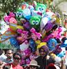 Limassol Carnival  (143) (Polis Poliviou) Tags: limassol lemesos cyprus carnival festival celebrations happiness street urban dressed mask festivity 2017 winter life cyprustheallyearroundisland cyprusinyourheart yearroundisland zypern republicofcyprus κύπροσ cipro кипър chypre קפריסין キプロス chipir chipre кіпр kipras ciprus cypr кипар cypern kypr ไซปรัส sayprus kypros ©polispoliviou2017 polispoliviou polis poliviou πολυσ πολυβιου mediterranean people choir heritage cultural limassolcarnival limassolcarnival2017 parade carnaval fun streetfestival yolo streetphotography living