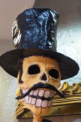 P4131762 (Vagamundos / Carlos Olmo) Tags: mexico vagamundosmexico museo lascatrinas sanmigueldeallende guanajuato