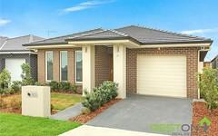 16 Yarang Street, Bungarribee NSW