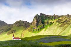 _RK00346.jpg (rakebo1958) Tags: myrdalur island landschaft urlaub vík suðurland is