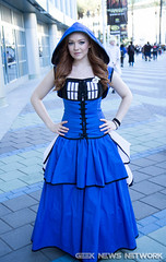 "WonderCon 2017 • <a style=""font-size:0.8em;"" href=""http://www.flickr.com/photos/88079113@N04/33273744513/"" target=""_blank"">View on Flickr</a>"