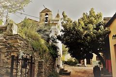 Mausoleo ( Brando ) (delph.) Tags: mausoleo brando erbalunga capcorse corsica