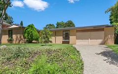 3 Corang Road, Westleigh NSW