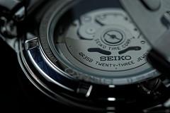 Seiko SRPA25K1 (paflechien33) Tags: seikosrpa25k1 dress watch nikon d800 sb900 sb700 micronikkor105mmf28afsifedvrg