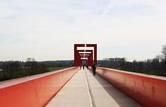 IMG_4505 (Emili Rzr) Tags: val doise cergy pontoise voyage métropolitain grand paris sentiers du mirapolis axe majeur puiseux