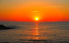 IMG_6052c ,Ocaso ,Horizonte (49Carmelo) Tags: amanecer ocaso alalba
