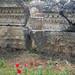 Magnesia Ancient City - Magnesia on the Maeander   Aydın/Turkey