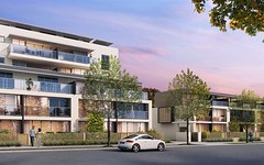 Address available on request, Botany NSW